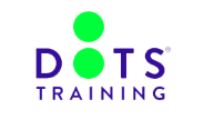 Dots training